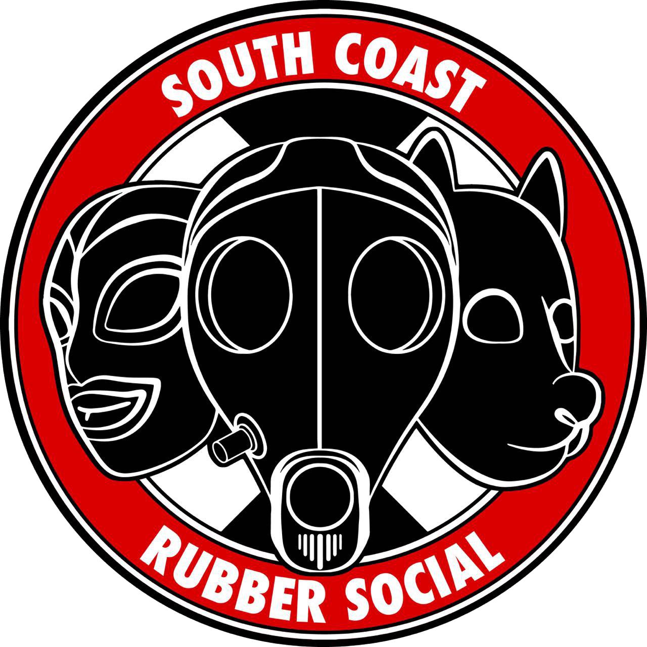Rubber Social